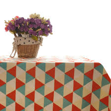 Table Cloths For Sale Popular Table Cloths Wholesale Buy Cheap Table Cloths Wholesale