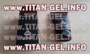 titan gel creme für männer bewertungen von käufern und ärzten