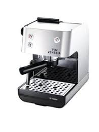 amazon black friday 2016 delonghi espresso 150 off machine special offers delonghi america en750 nespresso lattissima pro