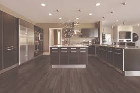 Laminate Flooring Kitchen Waterproof Usfloors Metropolis Oak Coretec Plus Xl 50lvp605 Hardwood
