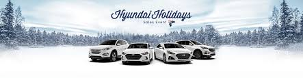chicago hyundai dealer matteson auto mall tinley park orland