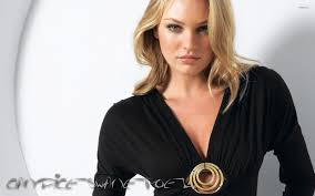 candice swanepoel 16 wallpaper wallpapers 2030