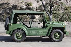jeep vehicles list sold austin champ u0027military jeep u0027 auctions lot 6 shannons
