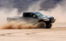 prerunner dodge truck check out the ford f 150 svt raptor vs ram runner on head2head