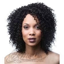 jerry curl hairstyle jheri curl hairstyle last hair models hair styles last hair