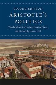 Uchicago Barnes And Noble Aristotle U0027s