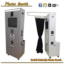 Cheap Photo Booth Rental Vending Machine Hire Rent A Photobooth Cheap Print Pictures Online