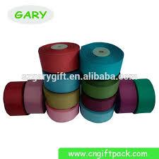 3 inch grosgrain ribbon 3 inch grosgrain ribbon 3 inch grosgrain ribbon suppliers and