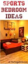 Bedroom Theme Ideas by Best 25 Boys Bedroom Themes Ideas Only On Pinterest Boy