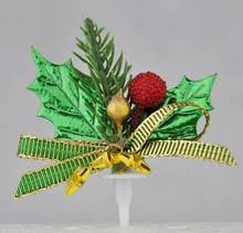 Christmas Cake Decorations Usa by Compare Prices On Plastic Wedding Cake Toppers Online Shopping