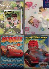 power rangers wrapping paper power rangers gift wrapping supplies ebay