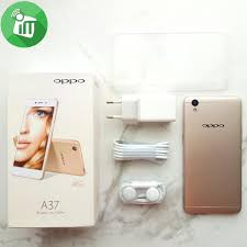 Oppo A37 Oppo A37 Laptop Care Center