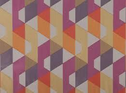 Colourful Upholstery Fabric 38 Best Fabrics Images On Pinterest Upholstery Fabrics Textile