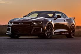 zl1 camaro for sale zl1 camaro hennessey 2017 everything cars cars