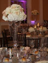 Vase Table L Glass Centerpiece Ideas 6 Beautiful Wedding Table