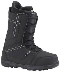 s outdoor boots in size 12 2016 burton invader mens snowboard boots size 12 black ebay