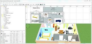 free floor plan creator furniture floor planner room creator software design deck