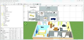 floor plan creator free furniture floor planner amazing house plans design ideas with color