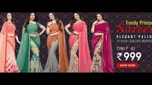 lokhandwala online shopping malad online shopping women