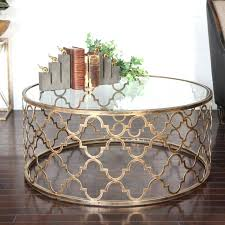 coffee tables and side tables gold round side table round coffee table and side table rose gold