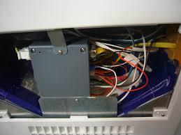 dometic thermostat wiring diagram efcaviation com