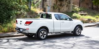 mazda bt50 2017 mazda bt 50 xtr freestyle cab review caradvice