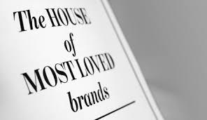 home design brand home loop associates