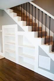 Basement Stairs Design Basement Staircase Design Pictures Remodel Decor And Ideas