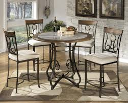 table and chair sets noblesville carmel avon indianapolis