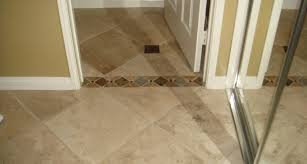wood flooring attached pad laminate cheap lentine marine