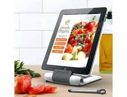 tablette cuisine cook magnetoffon info page 123