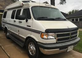 Park Model Rv For Sale In Houston Tx Motorhomes For Sale Page 3 Rv Property