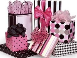 hair bows galore gift wrapping service by hair bows galore