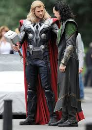 thor costume best 25 thor costume ideas on thor