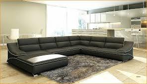 comment nettoyer un canapé en cuir comment nettoyer un canapé cuir améliorer la première impression