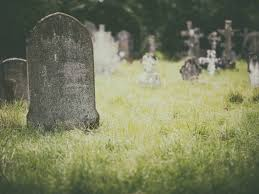 headstones nj nj catholic archdiocese gives up battle tombstones