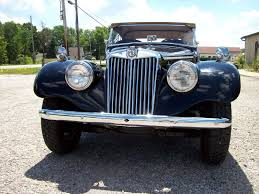 antique cars antique price guide