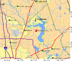 atascocita map atascocita tx profile population maps real estate