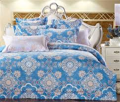 compare prices on duvet covers paisley online shopping buy low