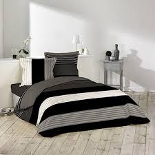 chambre a coucher occasion belgique baldaquin avec chambre deux par et chambres simple coucher des reine