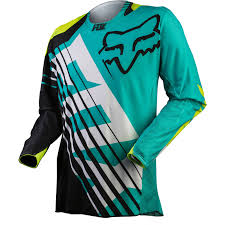 fox motocross gear australia fox racing new mx gear 360 savant green black dirt bike