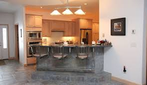 Restoration Hardware Kitchen Island Lighting Bar Superb Stools Like Restoration Hardware Outstanding