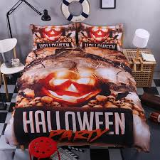 Nightmare Before Christmas Bedroom Set by Online Get Cheap Christmas Bed Sets Aliexpress Com Alibaba Group
