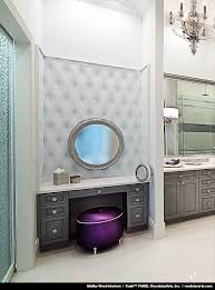 Bathroom Wall Panel Wall Panels Tiles And Screen Blocks Modulararts Interlockingrock