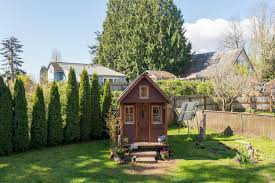 Micro House Music Teeny House Big Lie Why So Many Proponents Of The Tiny House