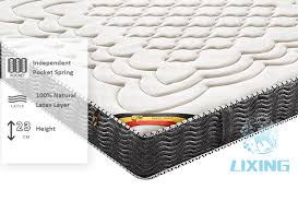 Thin Crib Mattress Futon Topper 100 Thin Crib Mattress Sealy 2 Stage Cotton Comfort
