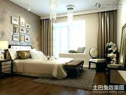 bedroom curtain ideas bedroom curtain ideas curtain ideas for bedroom curtains for bedroom