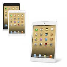 best black friday deals on refurbished apple ipads apple ipad mini w wi fi a1432 16gb refurbished a4c com