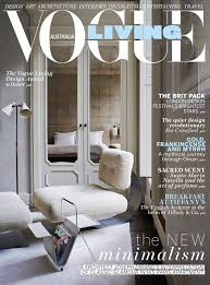 vogue living nov dec 2014 click the image to purchase this back
