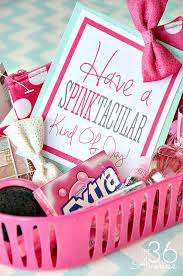 get well soon basket ideas do it yourself gift basket ideas for all occasions landeelu